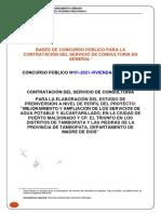 5.Bases_Estandar_CP_12021_Tambopata__20210208_160018_601