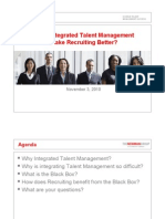 integratedtalentmanagement-andyrice