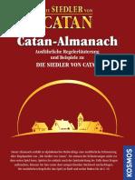 die_siedler_von_catan_jubilaeumsausgabe_almanach