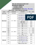 Calendario_CANELONES_PEP_ECE_y_2da_Ronda_Efectivos_y_2B_Con_Italiano_e_Informtica
