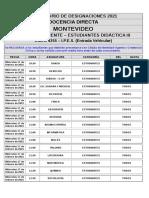 Calendario_DIDCTICA_III_MONTEVIDEO_Febrero(2)
