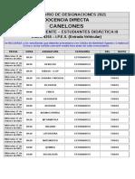 Calendario_DIDCTICA_III_CANELONES_Febrero(2)