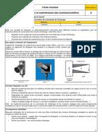cetu_ci_eq_fa_luminancemetre_v0.6_internet-2