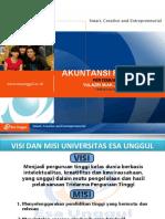 PPT-UEU-Akuntansi-Forensik-Pertemuan-1