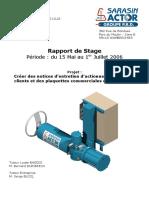 Rapport_de_stage sarasin