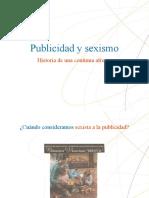 publicidadysexismo (1)