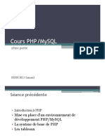 cours phpmysql-2