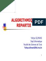 PARTIE-3_Algorithmique_Repartie_ISI