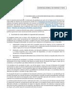 Actualizacion-nota-derechos-consumidores-21-5-20