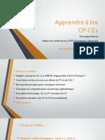 Apprendre à lire en CP et en CE1 ( PDFDrive )
