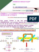 ChapM6