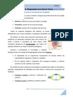 Tema 4 - Biologia 10ºano Novo (1)