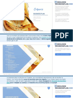 Exemple de Business Plan - Modelesdebusinessplan.com 1