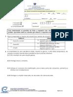 Módulo 2 - TESTE (ENUNCIADO)