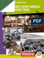 cahier-seconde-guerre-mondiale-et-guerre-froide
