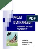 DEJEPS Projet Entrainement Et Planification5 [Mode de Compatibilité]