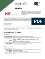 Edital_082020___PULE_Iniciante (1)