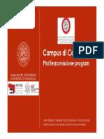 flyer Cesena.pptx