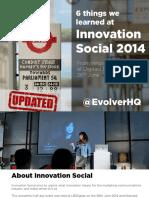 6thingswelearnedatinnovationsocial2014.pdf