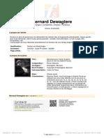 [Free-scores.com]_ravel-maurice-berceuse-pour-violon-piano-40902