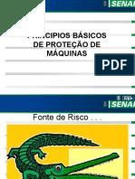 PRINCIPIOS_BASICOS_DE_PROTECAO_MECANICA_FUNDACENTRO