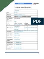 2011-NNE4G-4G#RO-KKA085-1426_eATP_atp_checklist