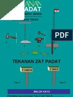 tekanan-zat-padat1 (1)
