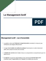 Cours_Management_Actif