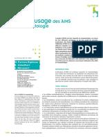 RMS_Du Bon Usage Des AINS