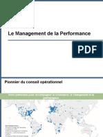 Cours_Management_SGO