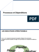 Cours_Processus_et_Déperditions