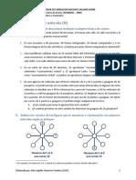 CGM-100 Practica02 NumerosNaturales (1)