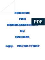 English for Radioamateurs - IW3HZX 2007 c20150102 [18]