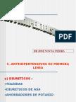 antihipertensivos-090