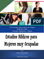 Estudios Bíblicos MM (1)