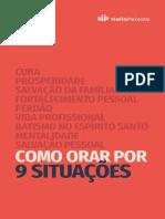 PEIXOTO,Hélio.comoOrarPor9Situações