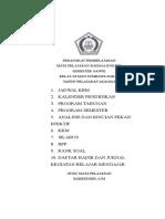 SAMPUL PERANGKAT (Autosaved)