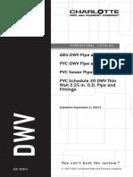 Plastic_Pipe_Fittings_DC-DWV(609)