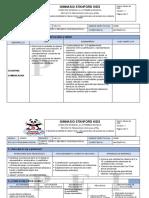 PREJARDÍN-1P (3)