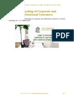 Onboarding_Corporate_Customers_2020