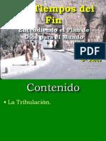 los_tiempos_del_fin_parte_5 (1)