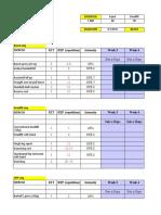 PPL-PROGRAM