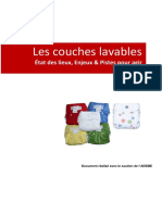 dp-couches