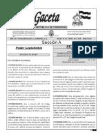 Ref_art_57_codigo_procesal_penal