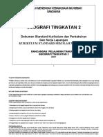 RPT-GEOGRAFI-TING-2-2021 SMK MUHIBBAH