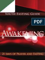 Awakening_Youth_Fasting_Guide