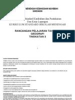 RPT-GEOGRAFI-TING-3-2021-SMK MUHIBBAH