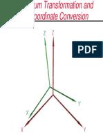 coordinate_datum_transformations2
