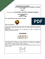 guia-didactica-1-matematicas