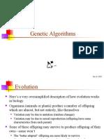 45-genetic-algorithms